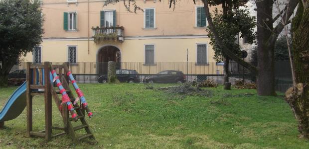 asilosacchi-evid