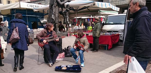 musicisti-strada-evid