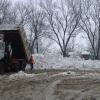 neve danni-evid