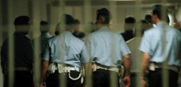 penitenziaria