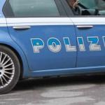 polizia-main2