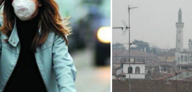 smog-vid