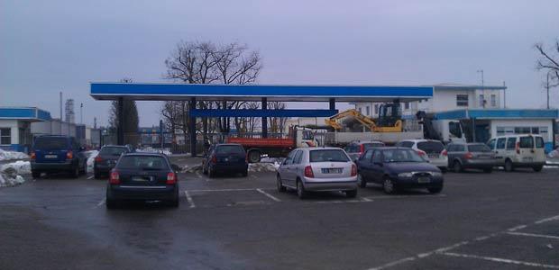 tamoil-nuova-evid