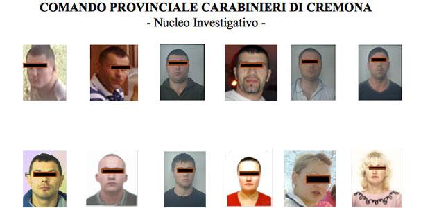 Arrestati-moldavi