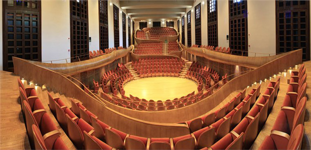 auditorium-evid