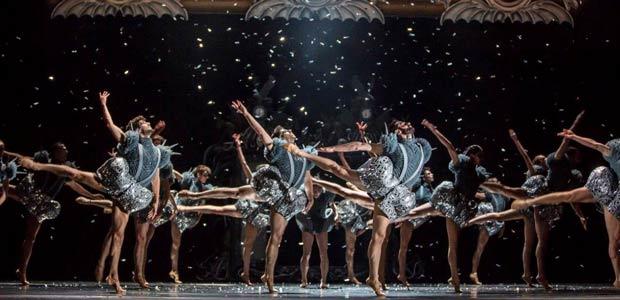 balletto-schiaccianoci-evid