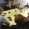 commissione-bilancio-evid