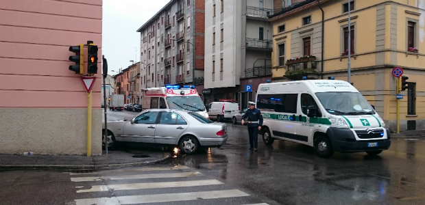 giordano incidente-evid