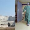 ospedale-evi