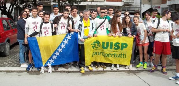 uisp-torriani