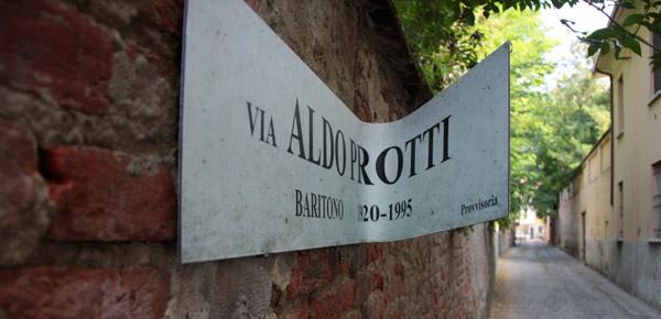 Aldo-Protti-Evidenza