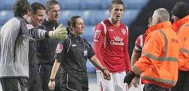 arbitro-donna-inglese