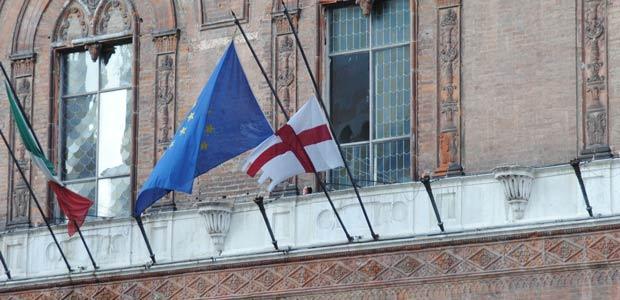 bandiera-mezzasta-evid