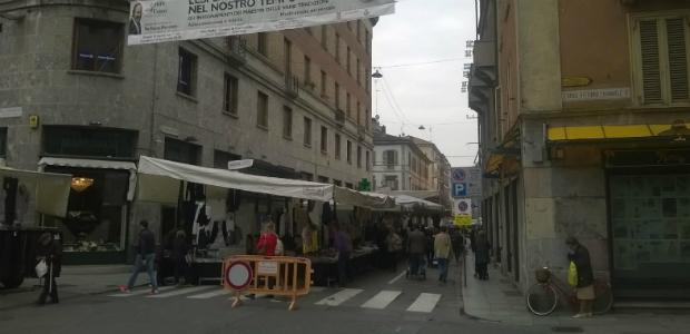 mercato monteverdi-evid