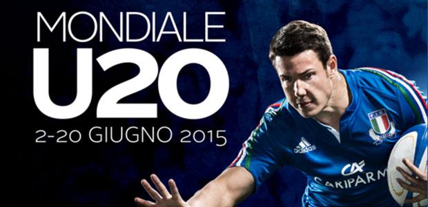 rugby-under-20_ev