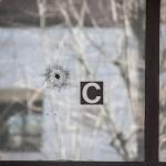 sparatoria-dentro3