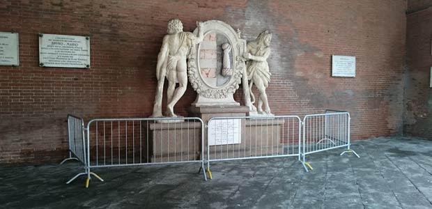 statua-evid