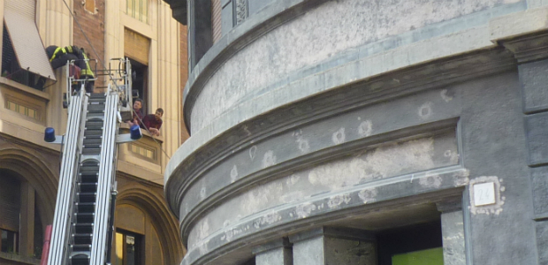vigilifuoco-evid