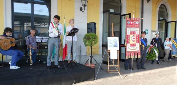 commemorazione-evid