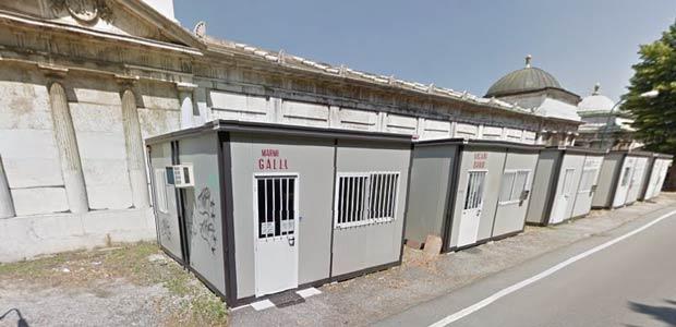 container-evid