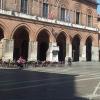 piazza-comune-ev