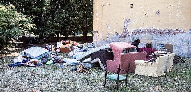 picenengo-evid