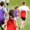 sport_bambini