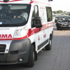 ambulanza evid