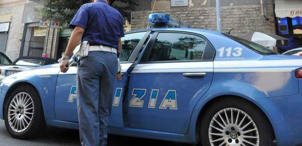 polizia-bs-ev