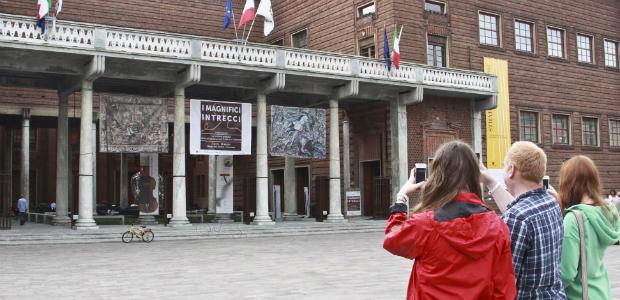 Anche a Cremona sarà applicata la tassa di soggiorno ...