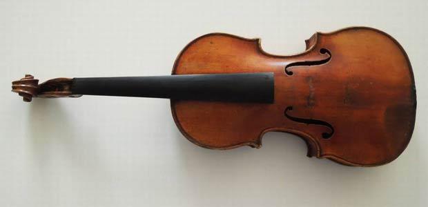 violino-ev