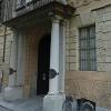ascom-evid