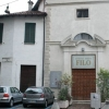 filo-evid