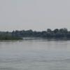 fiume-po-ev