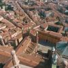 Cremona-dallalto-ev