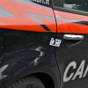 carabinieri-megapost