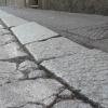 lavori-strade-evid