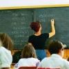 scuola-ev