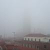 nebbia-evid