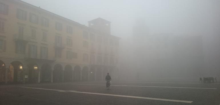 nebbia-smog-ev