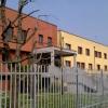 padania acque sede 2 - evid