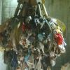 rifiuti inceneriti - evid