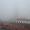 smog-cremona-ev