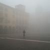 smog-piazza-stradivari-evid