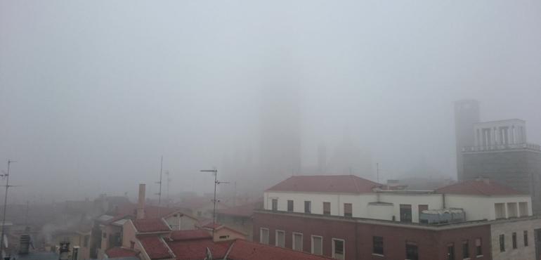 smog-evidenza