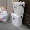 rifiuti milazzo2- evid