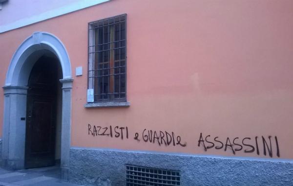 lega-vandali-scrittadue