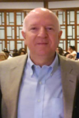 Salvatore Mannino
