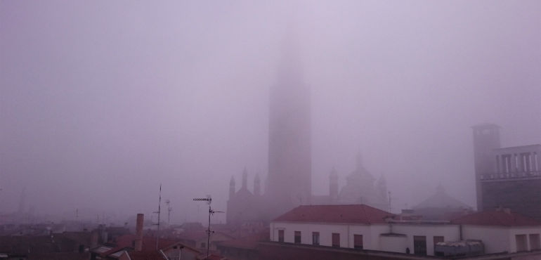 nebbia-torrazzo-evid