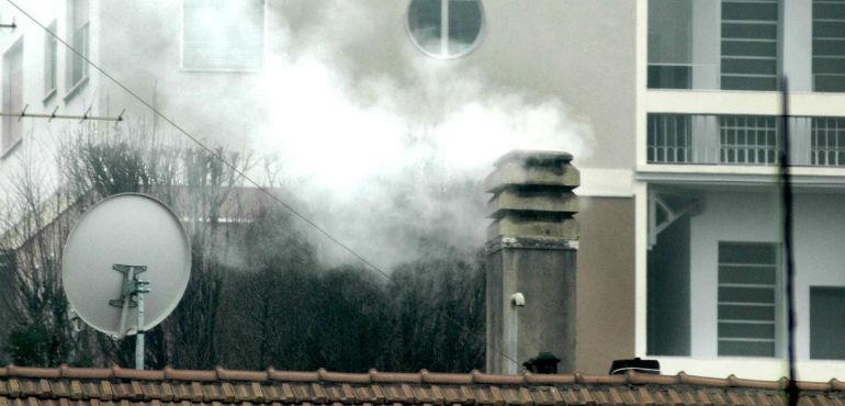 smog-comignolo-ev